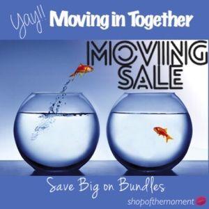 Տհօթօƒեհҽʍօʍҽղե💋 Moving Sale